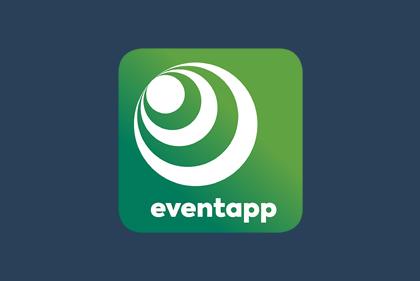EventApp – how it got made