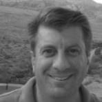 Greg Schwanzl