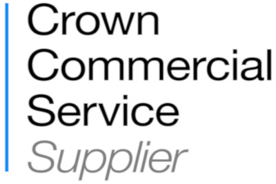 Apply4 have been named as a supplier on the UK Government G-Cloud 12 framework